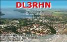 DL3RHN