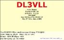 DL3VLL