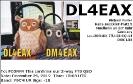 DL4EAX