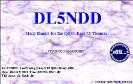 DL5NDD