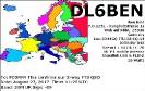 DL6BEN