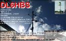 DL6HBS