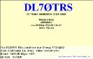 DL70TRS