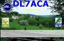 DL7ACA