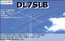 DL7SLB