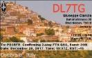 DL7TG