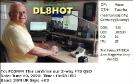 DL8HOT