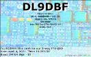 DL9DBF
