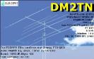 DM2TN
