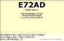 E72AD