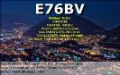 E76BV