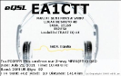 EA1CTT