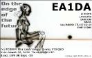 EA1DA