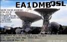 EA1DMB