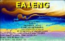 EA1ENG