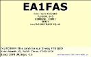 EA1FAS