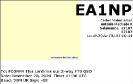 EA1NP