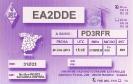 EA2DDE