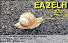 EA2ELH