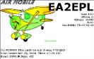 EA2EPL
