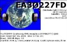 EA30227FD