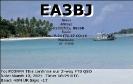 EA3BJ