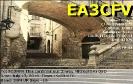 EA3CFV