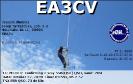 EA3CV