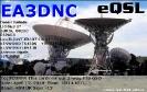 EA3DNC