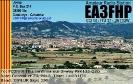 EA3FHP