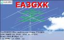 EA3GXK