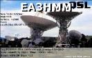 EA3HMM