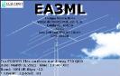 EA3ML