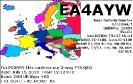 EA4AYW