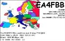 EA4FBB