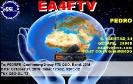 EA4FTV