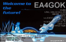 EA4GOK