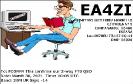 EA4ZI