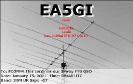 EA5GI