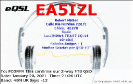 EA5IZL