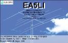 EA5LI