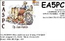 EA5PC