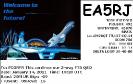 EA5RJ
