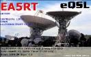 EA5RT