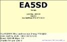 EA5SD
