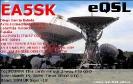 EA5SK