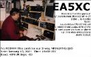 EA5XC