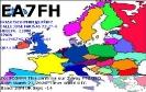 EA7FH