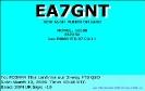 EA7GNT