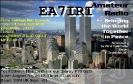 EA7IRI